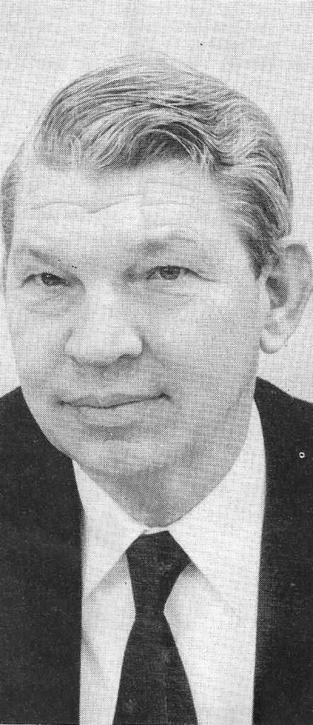 afb. Daan van der Kroef