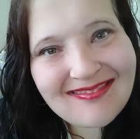 Jessica Runderkamp