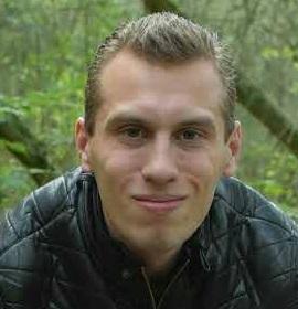 Carlo Vonk