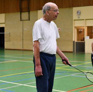 Wim van Atten_sportvereniging KIS
