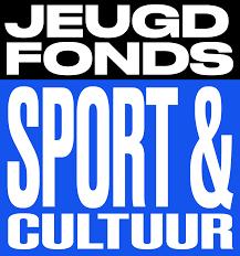 KIS - Jeugdfonds Sport & Cultuur
